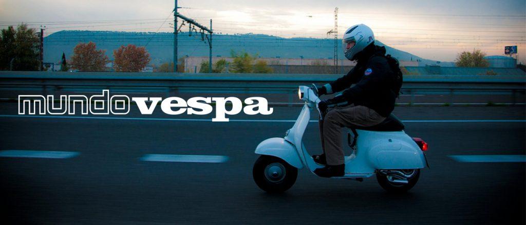 web mundovespa.es